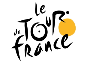 2017 Tour de France to support Paris 2024 bid