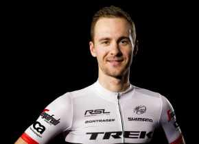 BinckBank Tour: Edward Theuns takes stage, Stefan Küng keeps GC lead