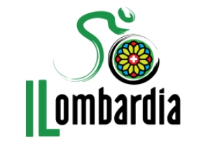 Four Il Lombardia champions return to fight for the title