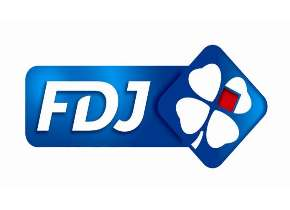FDJ to change name to Groupama-FDJ with arrival of new sponsor