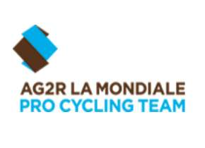 AG2R La Mondiale ready to tackle Amstel Gold Race