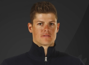 Jakob Fuglsang suffers collarbone fracture