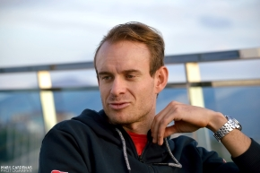 CyclingPub Feature: Alexander Kristoff aims for WorldTour wins