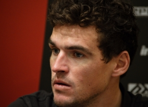 CyclingPub Feature: At 31, Greg Van Avermaet is on top of cycling