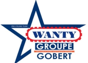 Andrea Pasqualon extends with Wanty-Groupe Gobert