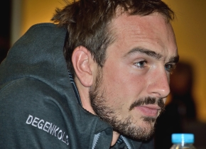 John Degenkolb wins on last day of Challenge Mallorca