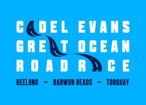 BMC announces strong line-up for Cadel Evans Great Ocean Road Race