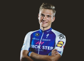 Fifth victory for Marcel Kittel at Scheldeprijs