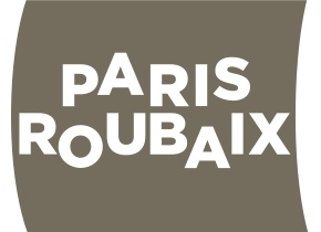 One day after: Quotes of the 2017 Paris-Roubaix