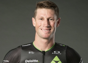 Mark Renshaw suffers fracture in Scheldeprijs crash