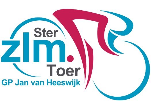 Ster ZLM Toer cancels 2018 edition
