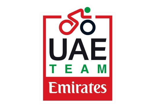 Fernando Gaviria and Rui Costa to captain UAE Team Emirates in Tirreno-Adriatico