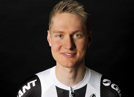 Wilco Kelderman to aim for stage wins in Tour de France