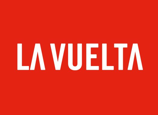 Vuelta a España stage 14 crash: Injury report