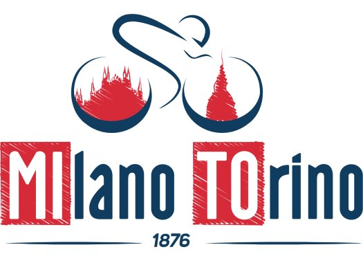 Grand Tour stars to appear in Milano-Torino