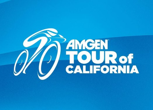 Tour of California: Toms Skujins wins stage 3