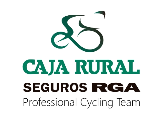 Caja Rural-Seguros RGA meet for the first time ahead of the 2018 season