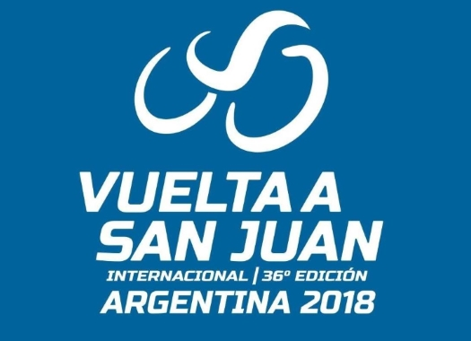 Race Report: Fernando Gaviria wins first stage at Vuelta a San Juan