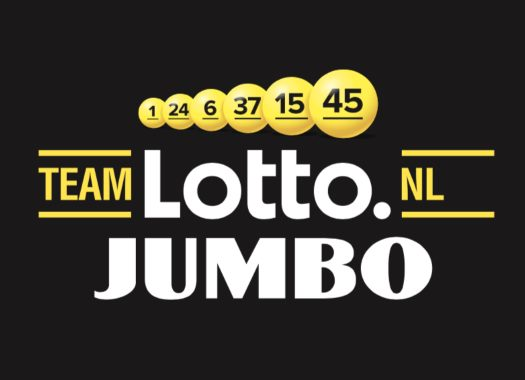 Jumbo-Visma sets goals for 2019: Primoz Roglic to fight for Pink Jersey and Steven Kruijswijk for Tour de France podium
