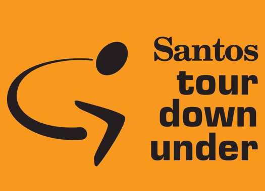 Race Report: Andre Greipel wins last stage in Tour Down Under, Daryl Impey takes overall victory