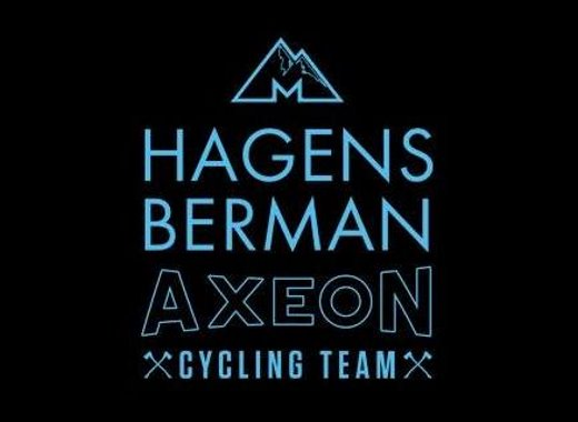 Sean Quinn and Kevin Vermaerke sign with Hagens Berman Axeon
