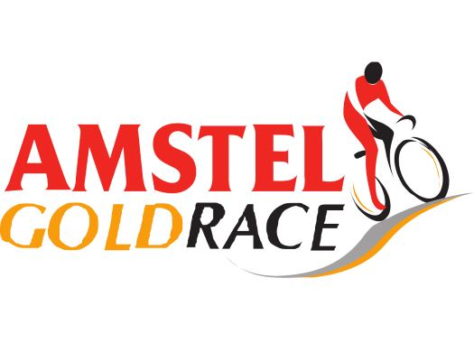 Amstel Gold Race announces invited teams for 2019 edition