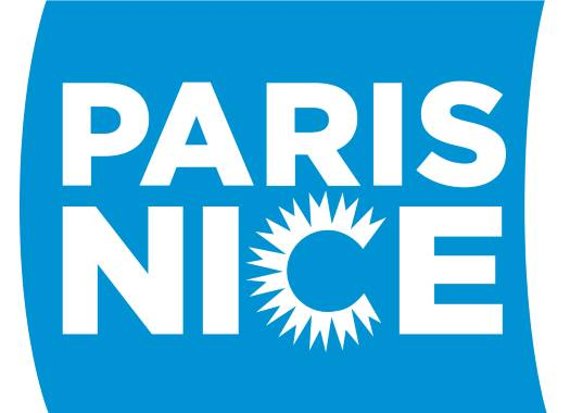 Paris-Nice cancels last stage of the race following coronavirus measures