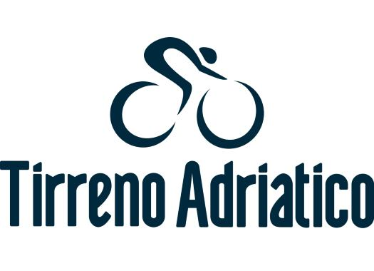 Dumoulin, Nizzolo, Montaguti and Moreno withdraw from Tirreno-Adriatico at 4th stage