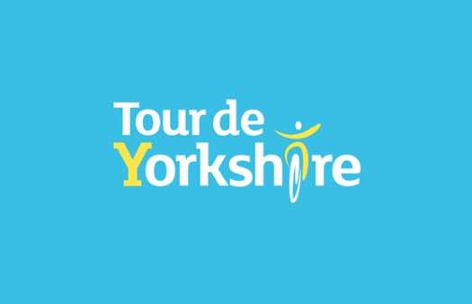 Tour de Yorkshire announces teams for 2018 edition
