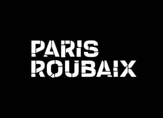 TV: Where to watch Paris-Roubaix 2019 in my country?