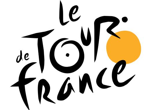 Video: Stage one summary of the Tour de France