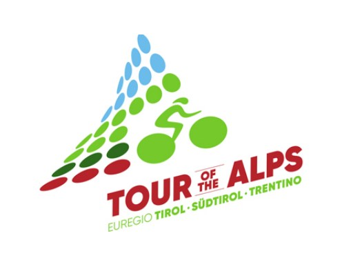 Tour of the Alps presents route for 2020