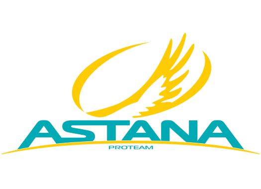 Andrey Zeits extends contract with Astana for one more season