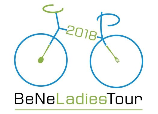 BeNe Ladies Tour announces teams for 2018 edition