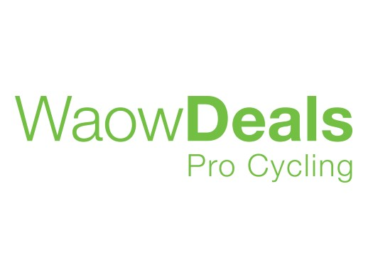 CCC arrives to women's cycling after agreement with WaowDeals
