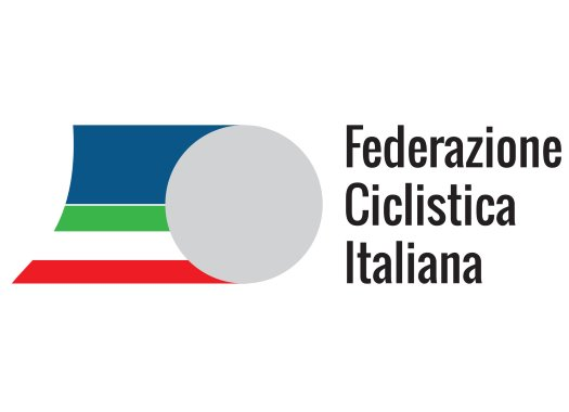 Italian women's selection explores World Championships route