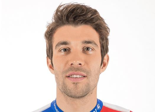 Thibaut Pinot takes victory at Milano-Torino after crash of Miguel Angel Lopez and David Gaudu