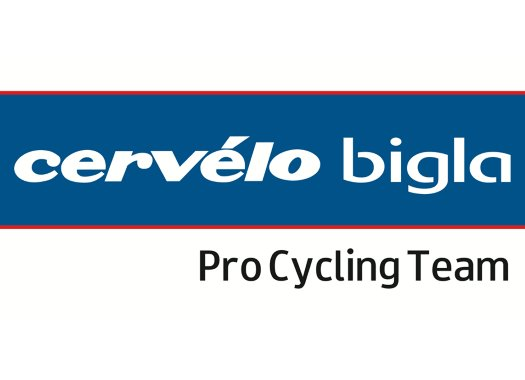 Cecilie Uttrup Ludwig extends contract with Cervelo Bigla