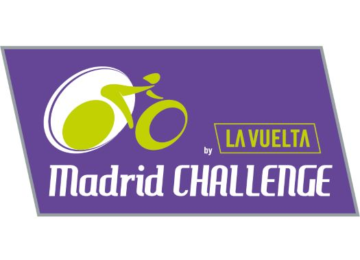 Madrid Challenge by La Vuelta announces 19 teams for 5th edition
