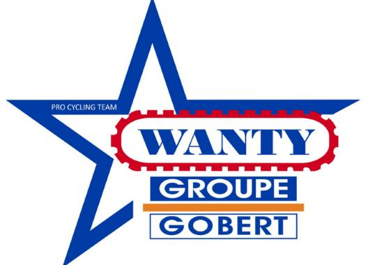 Wanty-Groupe Gobert thrilled about wildcard for 2019 Tour de France