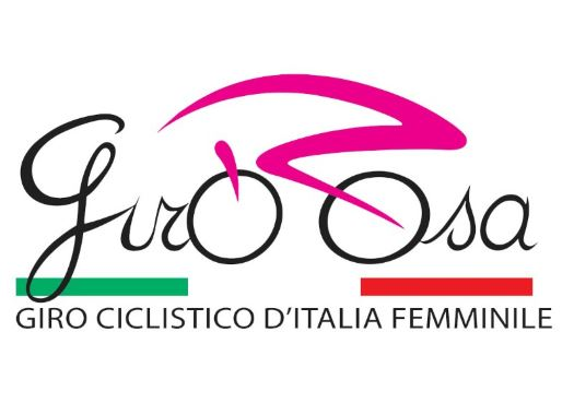 Giro Rosa presents first and last stages for 2019 edition