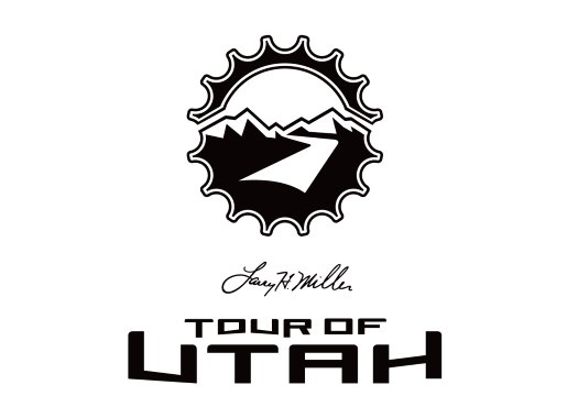 Travis McCabe repeats at Tour of Utah, Sepp Kuss maintains GC lead