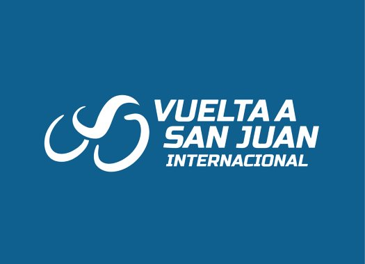 Julian Alaphilippe takes victory at second stage of Vuelta a San Juan