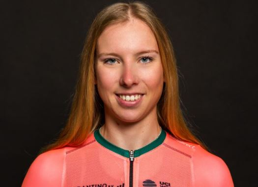 Lorena Wiebes takes victory of Prudential RideLondon Classique after Kirsten Wild disqualification