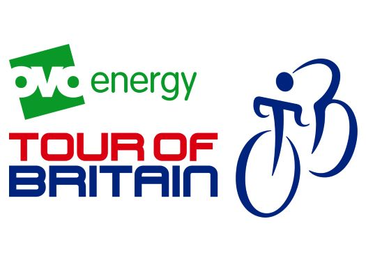 Tour of Britain and Women's Tour look for new title partner to replace OVO Energy