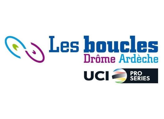 Boucles Drome Ardeche adds Charly Mottet and Bernard Vallet as ambassadors and advisers for 2020