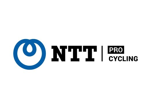 Lars Bak becomes Assistant Sports Director at NTT Pro Cycling