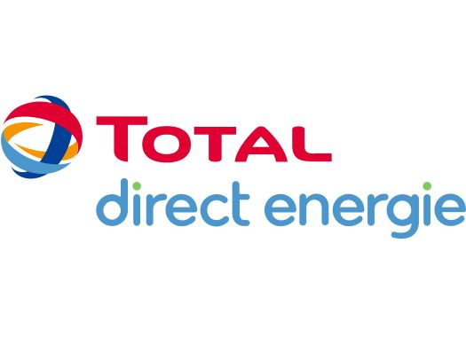 Total Direct Energie turns down 2020 Giro d'Italia spot