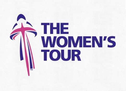 Women's Tour announces virtual race on RGT Platform