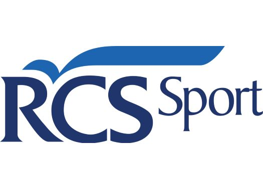 RCS Sport announces wildcards for Giro d'Italia and spring WT races